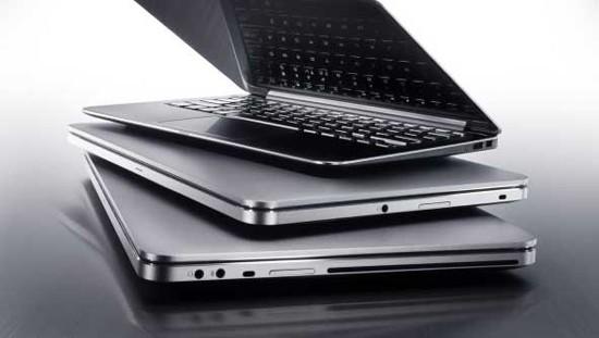 Ce laptop sa imi aleg?