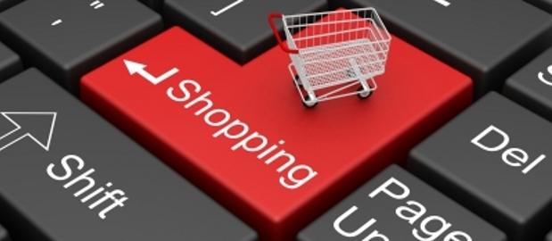 Cum puteti deschide un magazin online cu produse de nisa?
