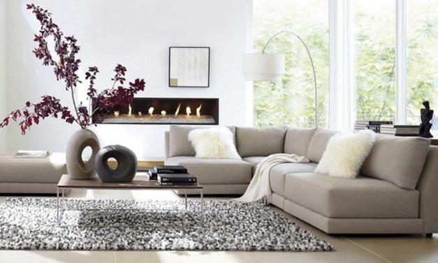 Cum alegi cel mai bun covor pentru casa ta?