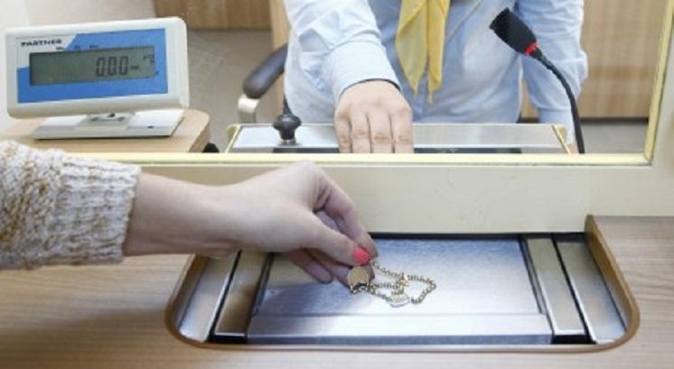 De ce sunt preferate bijuteriile la amanet?