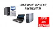 Sfaturi pentru cumpararea de calculatoare refurbished