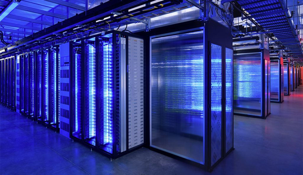 Detalii generale pentru alegerea web hostingului