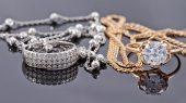 Reguli importante in alegerea bijuteriilor