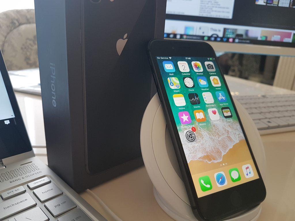 Accesorii mai putin cunoscute pentru iPhone