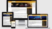 Sfaturi pentru un site realizat corect