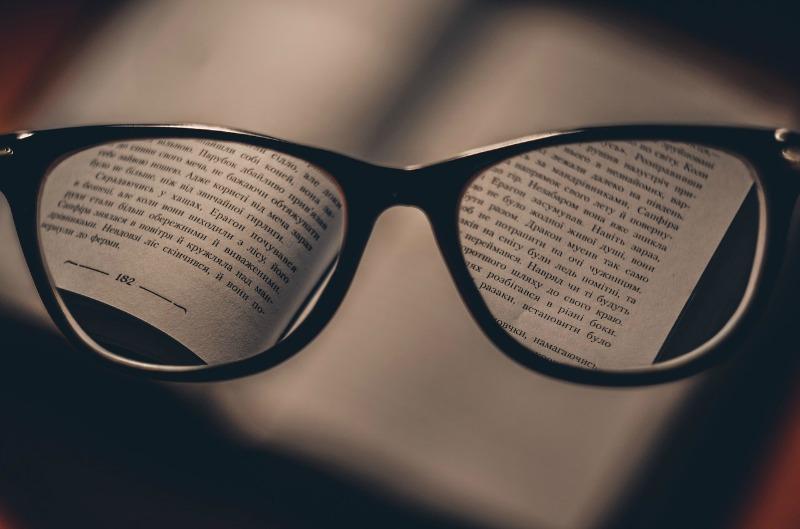 Cum iti poti cumpara cele mai bune rame ochelari de vedere