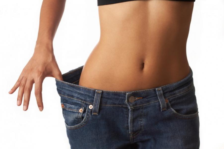 Cele mai utile sfaturi pentru a scadea in greutate.