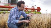 Ce sunt fungicidele?