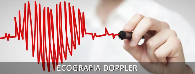 Ce este o ecografie cardiaca doppler pentru inima?