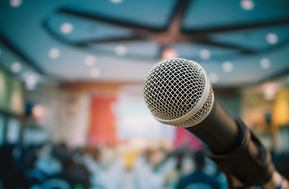 Cum poti alege cel mai bun microfon