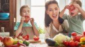 Cat de utile sunt probioticele?