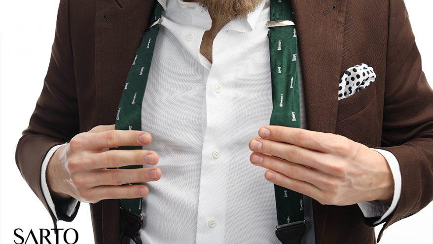 Cum sa iti alegi costumele si tinutele elegante in functie de forma corpului