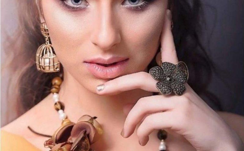 Din ce pietre semipretioase sunt confectionate bijuteriile?