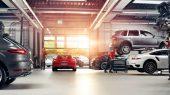 Cum alegi service-ul potrivit pentru masina ta?