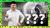 Ce trebuie sa stim despre turbo?