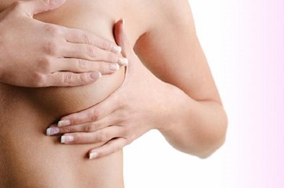 Beneficiile elastografiei în cancerul mamar