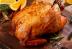 Carnea de pui: de ce sa o consumi frecvent, fapte si mituri despre ea