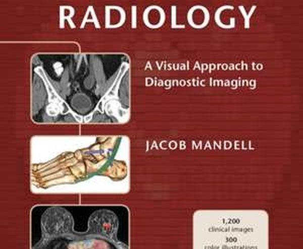 Care sunt elementele de care ai nevoie pentru a te dezvolta in domeniul radiologiei?